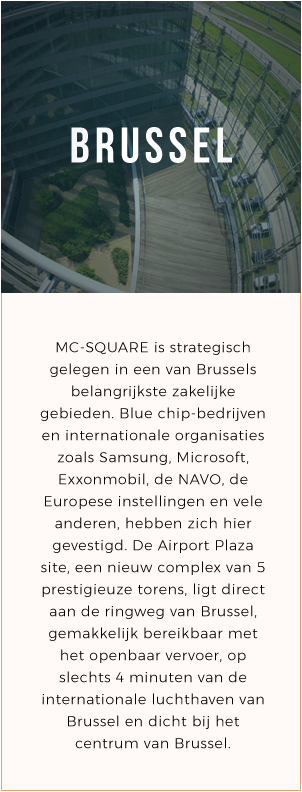 mc_square-brussel